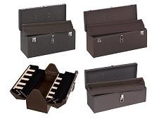 Tools-Boxes