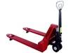 LOW PROFILE ML PALLET TRUCKS